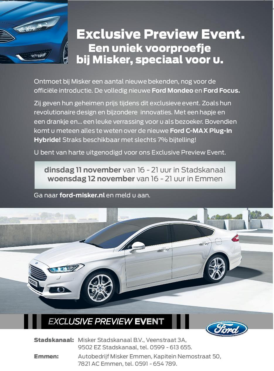 -Ford-Misker-ExclusivePreView